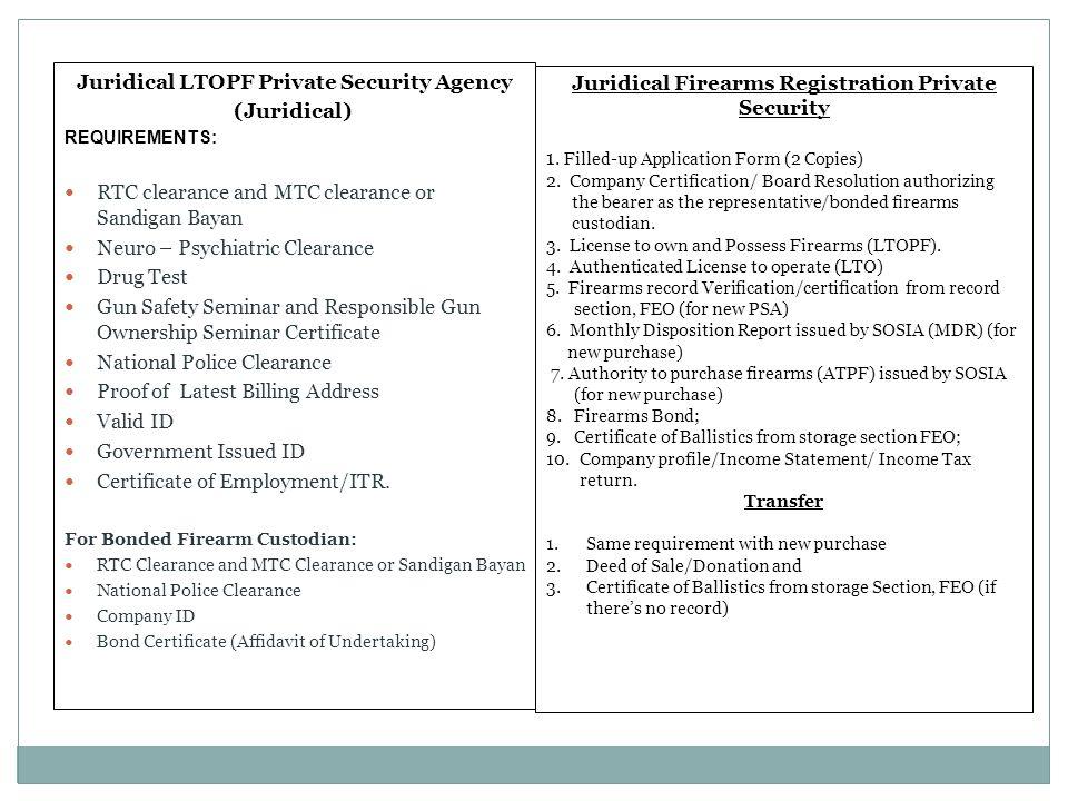 Flow Chart for Drug Testing - ppt video online download