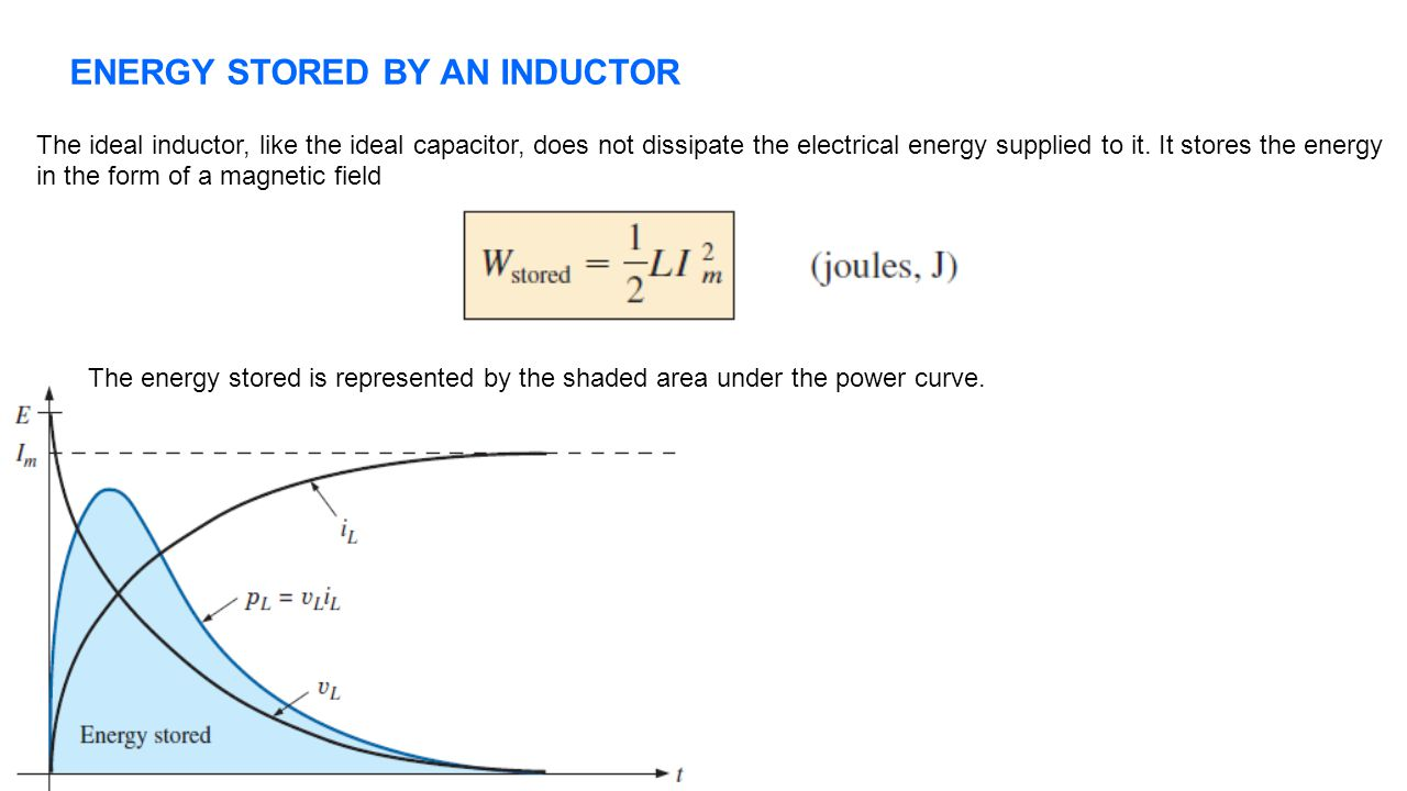 Total Resistance Circuit Series Ask Answer Wiring Diagram In A How Can The Capacitor And Inductor Ppt Video Online Download Parallel Find