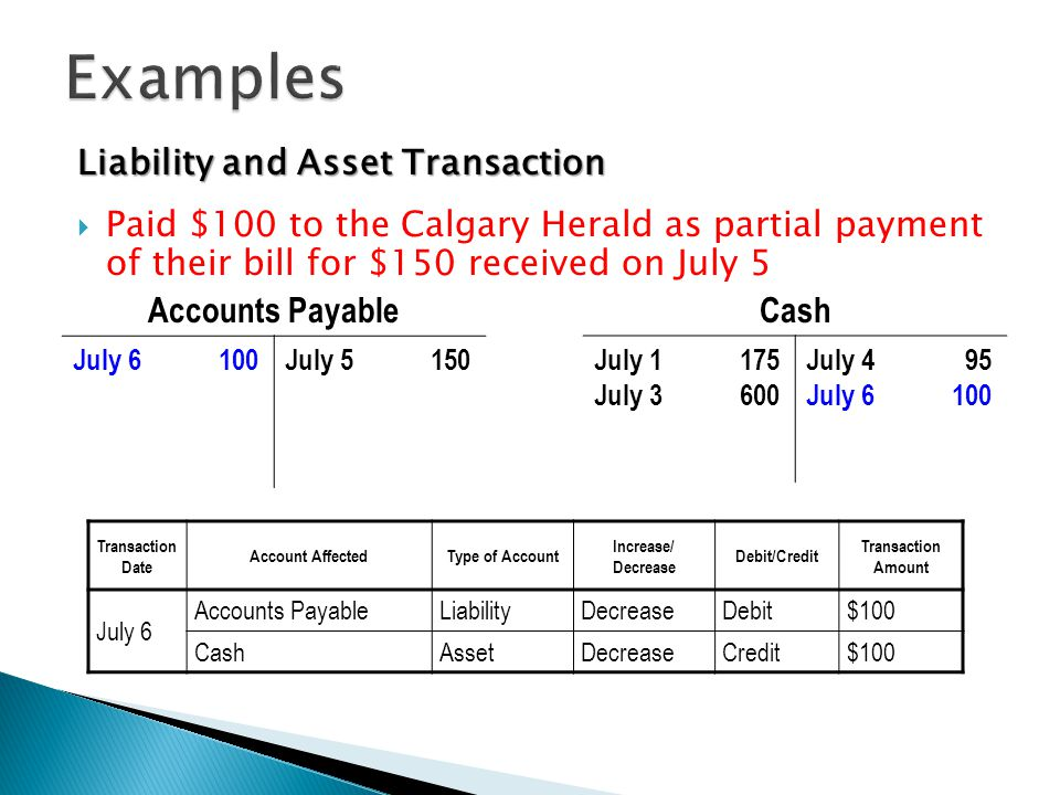 revenue and expense accounts ppt download