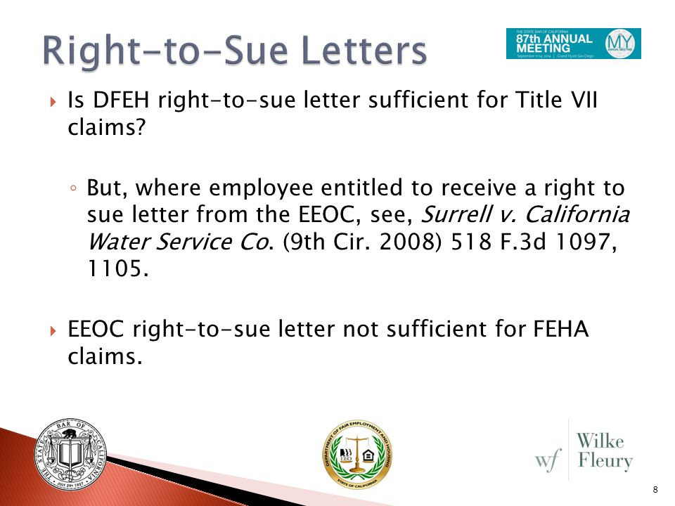 eeoc right to sue letter luxury eeoc right to sue letter cover letter examples 20499