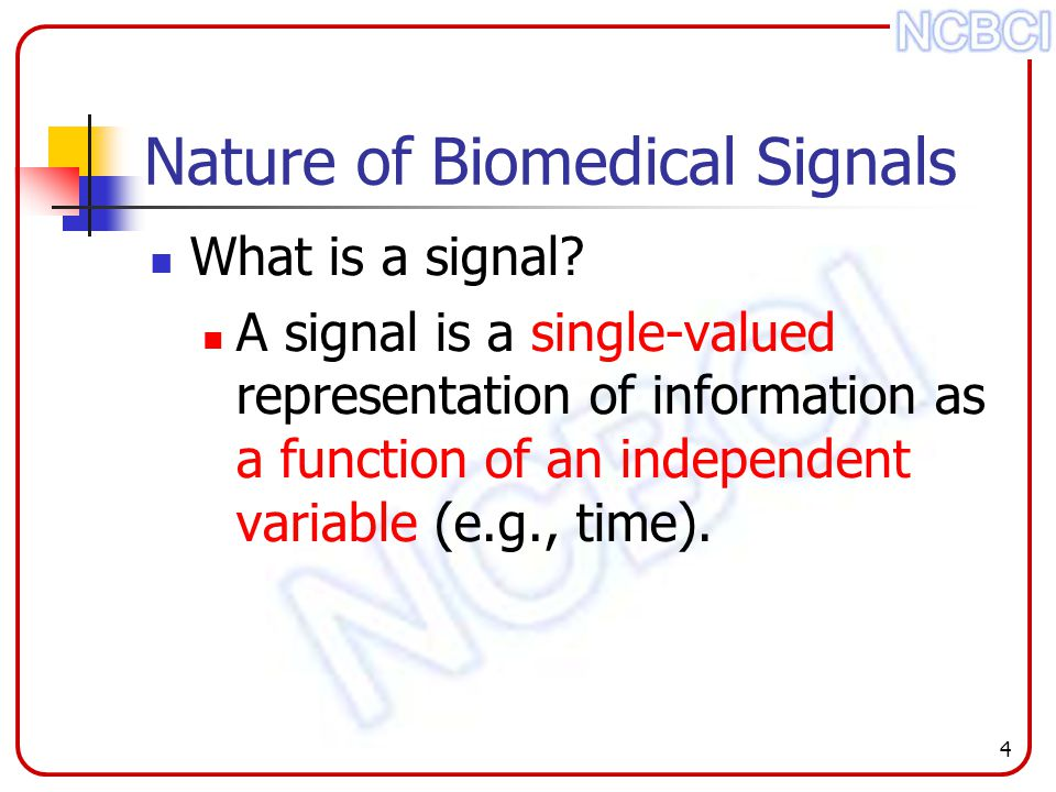 Analysis m rangayyan signal by biomedical pdf rangaraj