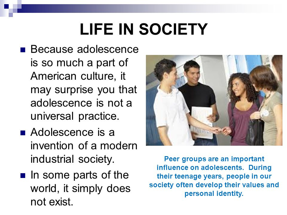 Image result for universal aspects of American teenagers' lives.
