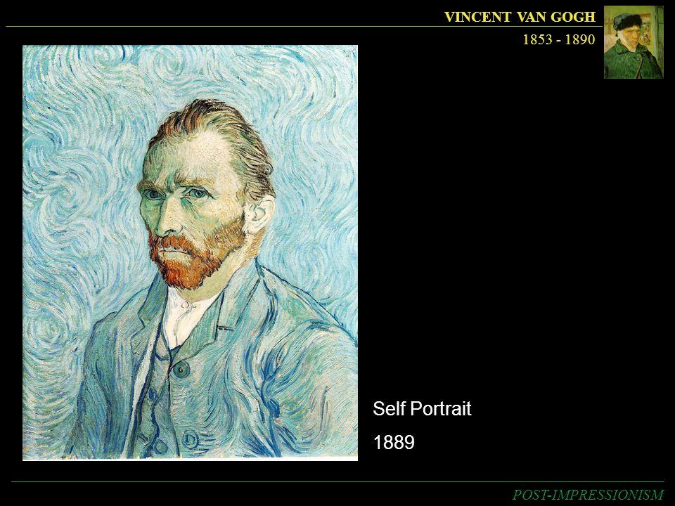 Georges Seurat Sunday Afternoon At La Grande Jatte Ppt Video Online