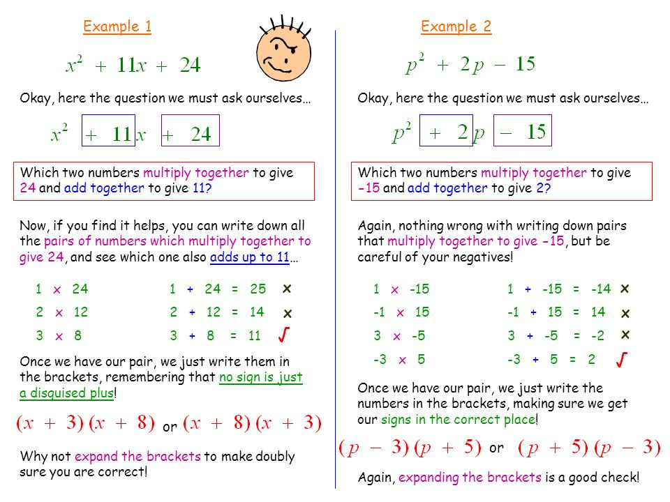 a3c5885afd Mr Barton s Maths Notes - ppt download