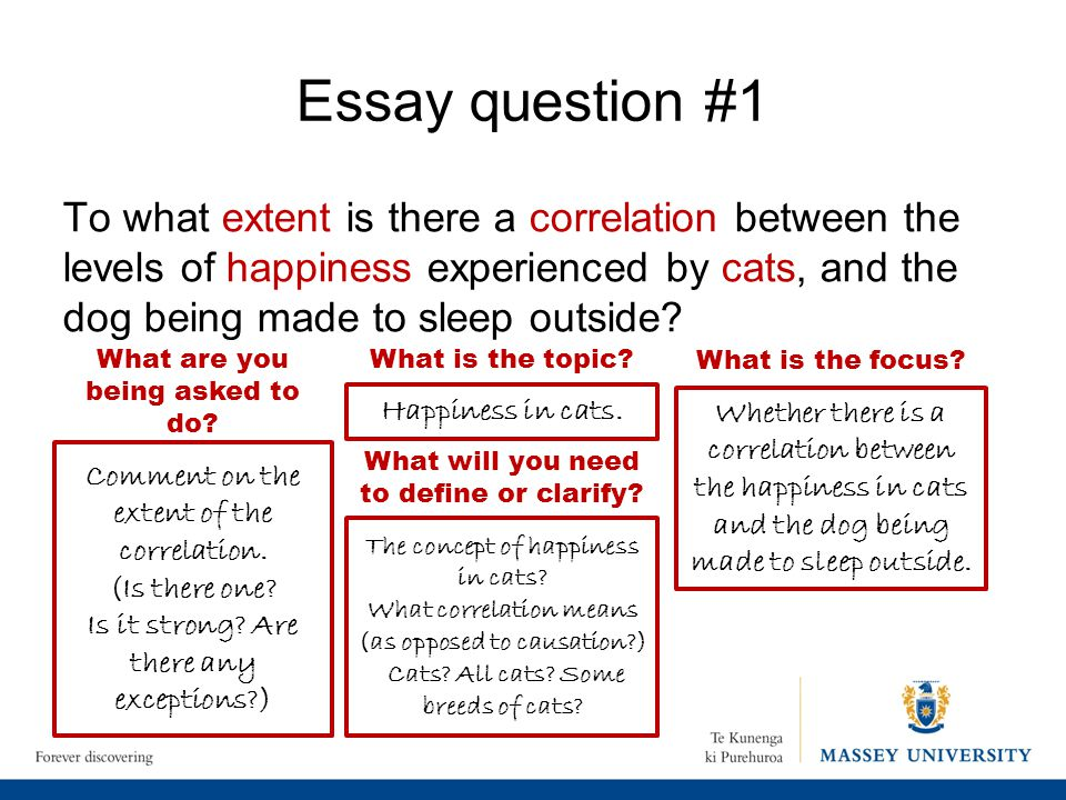 key features of essay writing   ppt video online download essay question  to what extent is there a correlation between the levels  of happiness
