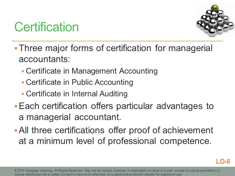 Cornerstones Of Managerial Accounting 5e Ppt Video Online Download