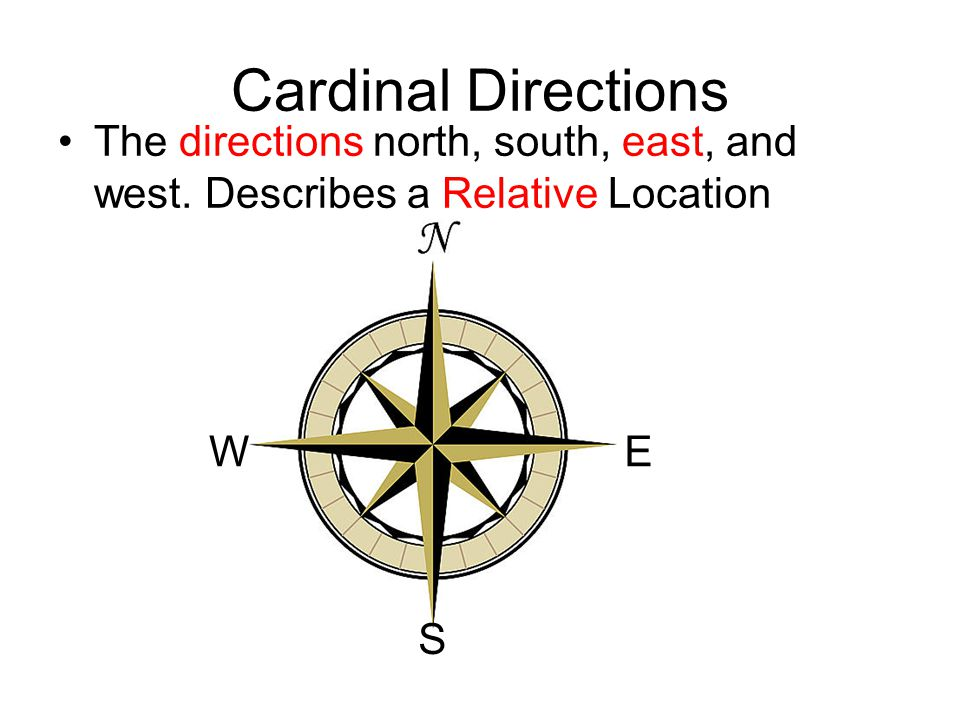 Key (Legend) The section of a map that explains the symbols ... on prime meridian east map, north south compass, north south land map, new middle east map, eastern north america map, south east river map, north america gray map,