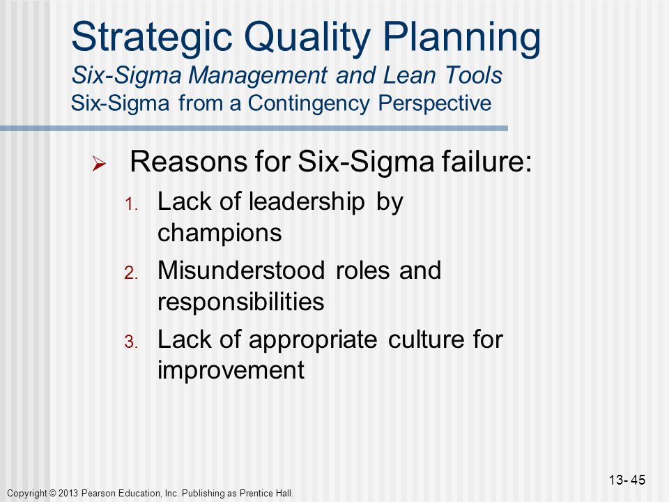 lean six sigma contingency diagram wiring diagram online Lean Six Sigma Manufacturing Principles six sigma management and lean tools ppt download six sigma tree diagram lean six sigma contingency diagram