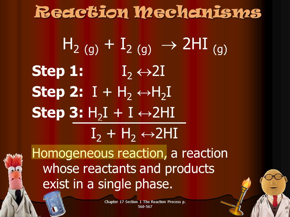 modern chemistry chapter 17 homework 17-7