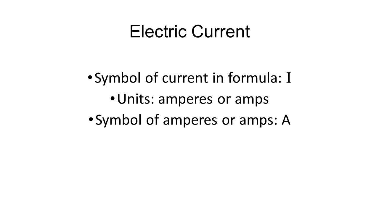What Is Electricity Electricity Is The Flow Of Moving Electrons