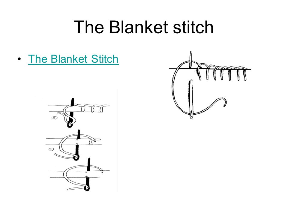 Cool What Is Hand Embroidery Ppt Video Online Download Wiring 101 Omenaxxcnl