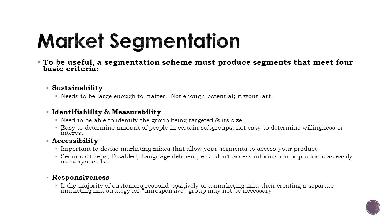 market segmentation on theme park Market segmentation on theme park introduction 11 background of the study theme parks attempt to create an atmosphere of another place and time, and usually emphasize one dominant theme around which architecture, landscape, rides, shows, food services, costumed personnel, retailing are orchestrated.