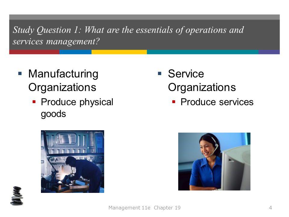 Management 11e John Schermerhorn Ppt Video Online Download