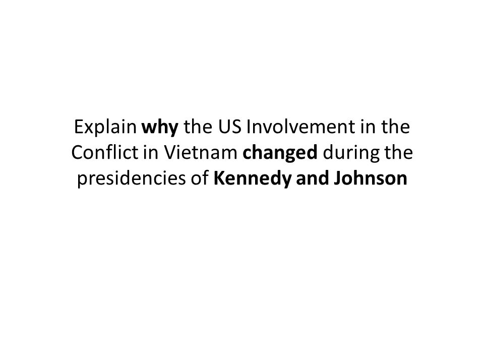 the opinions of john dewey and randolph bourne on the united states involvement in war The writer randolph bourne (1886-1918), a former student of the influential philosopher and reformer john dewey (1859-1952), fell out with his former teacher over united states entry into the war dewey subsequently had bourne ousted from the board of the dial , along with the atlantic monthly one of the few remaining journals willing to.