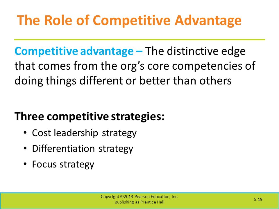 competitive strategy apple inc A competitive analysis of apple inc  software/hardware model does also from the basis of apple's competitive strategy and as a constantly innovative company .