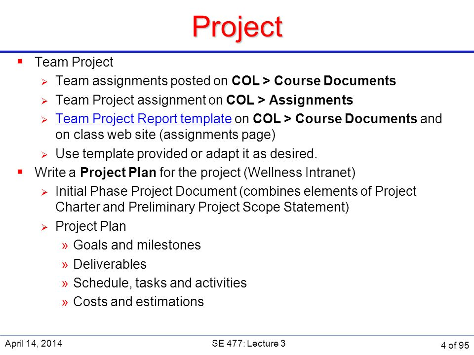 mar project team essay Professional term paper writers understand how content of this should be written custom content means the paper is written according to your needs and standards this means you can provide notes, guidelines and other instructions to the writing expert to use while creating your content.