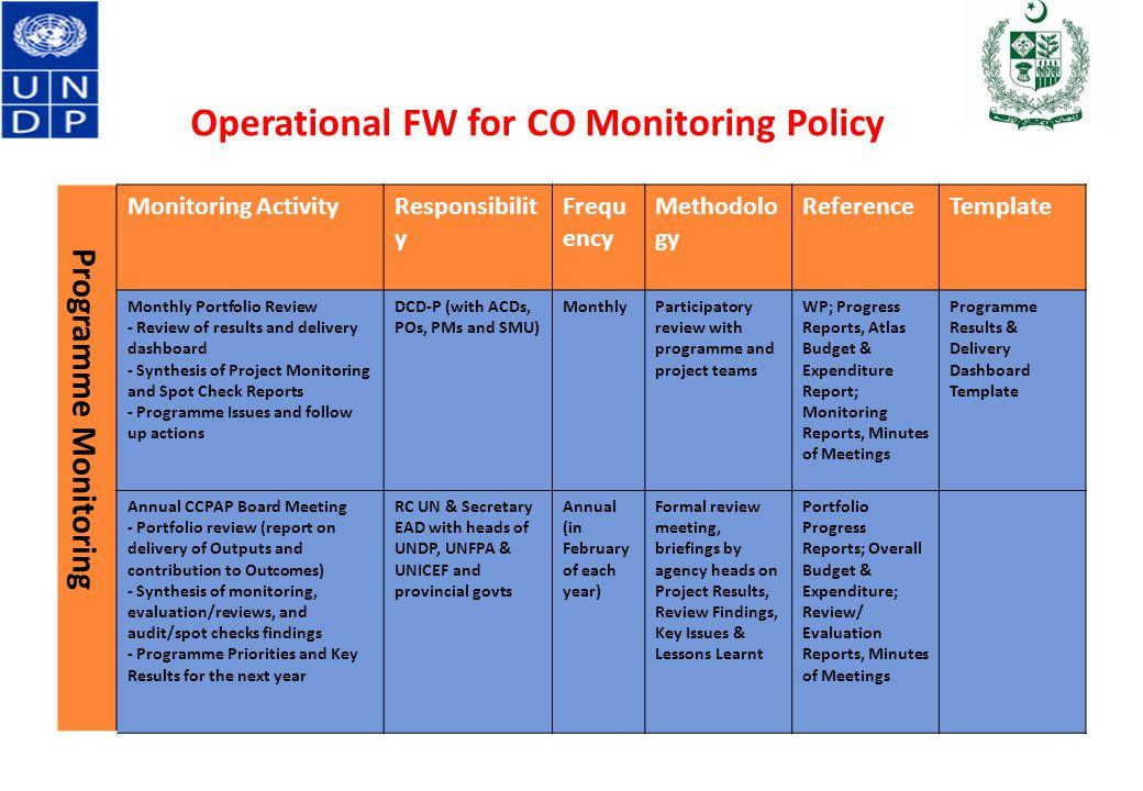 Sequence Project Management Arrangement Functions of PMU - ppt video ...