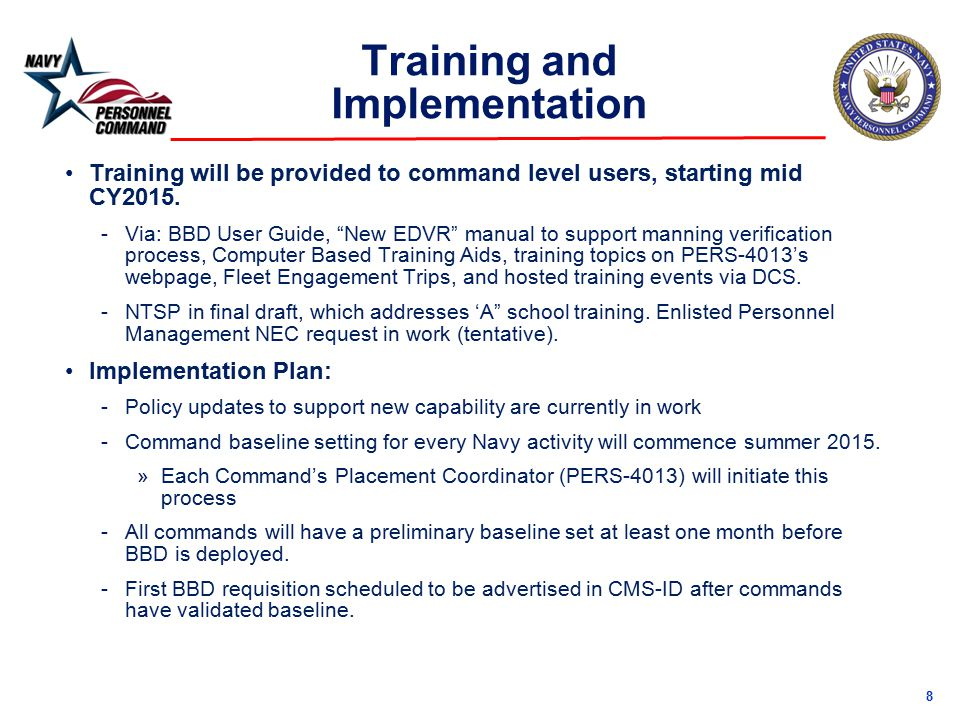 navy edvr manual user guide manual that easy to read u2022 rh sibere co Navy NEC Manual PDF nec manual navy 8cmc