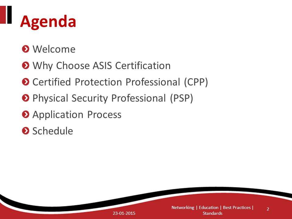Cpp Psp Review Kickoff Meeting Ppt Video Online Download