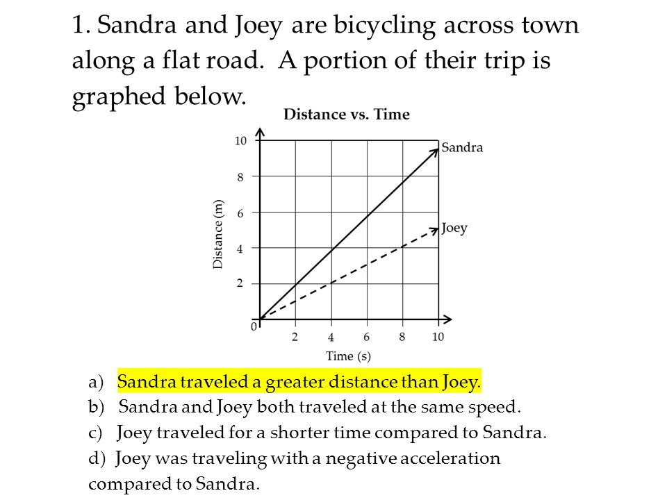 GRAPHING OF MOTION ANSWER KEY Ppt Video Online Download