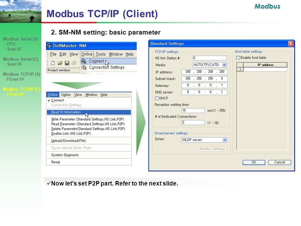 Modbus Serial (Server) - ppt download
