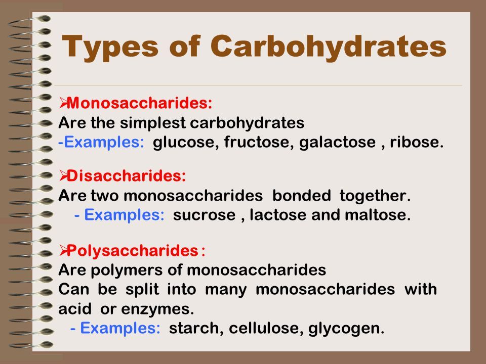 Physical Chemical Properties Ppt Video Online Download