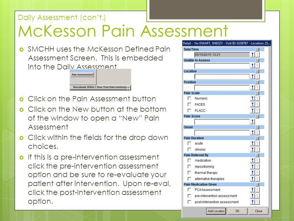 paragon training nursing students ppt video online download rh slideplayer com