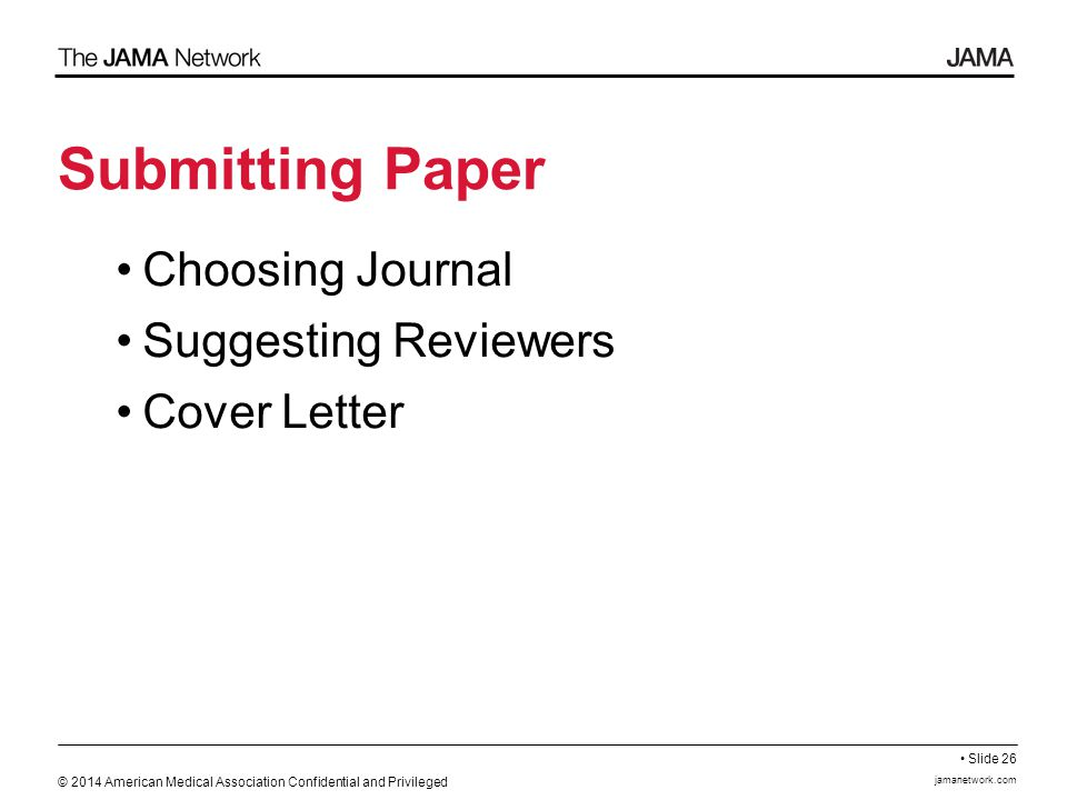 Cover Letter Medical Journal Submission Perfect Display Popular