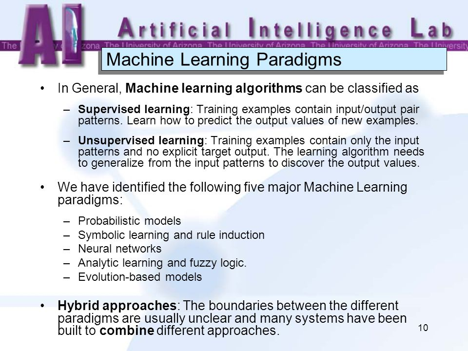 Web Mining Machine Learning For Web Applications Ppt Video Online