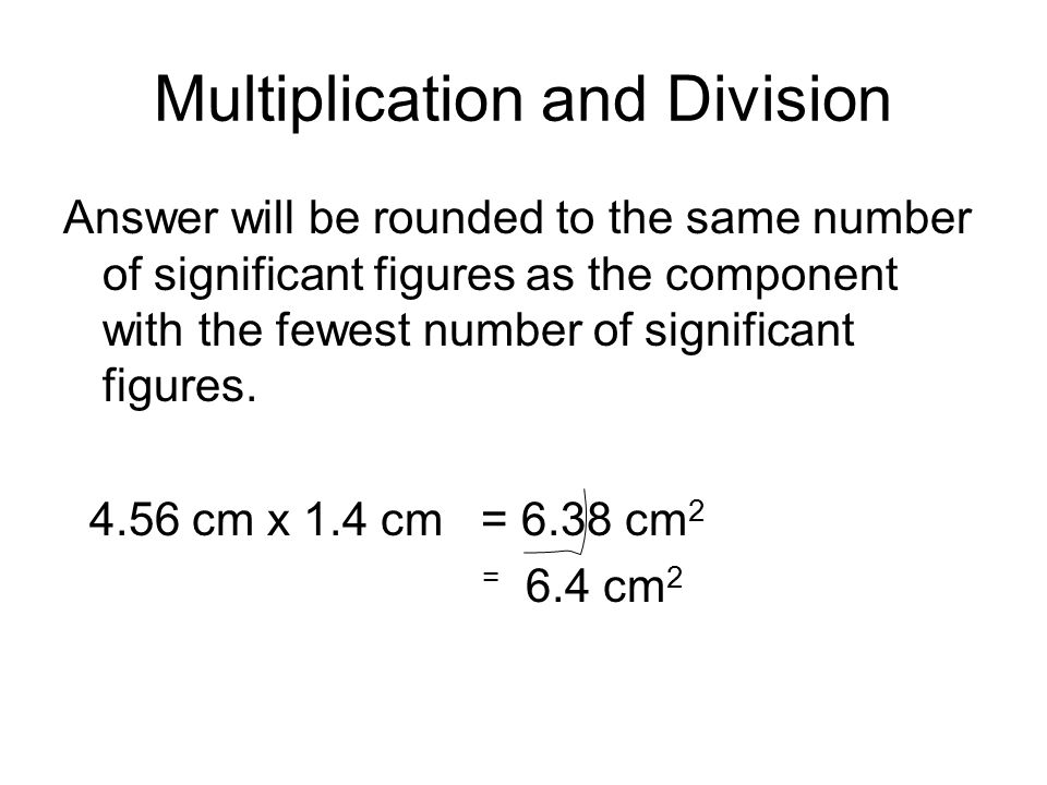 Significant Ures Digits Ppt Video Online Download. 25 Multiplication And Division. Worksheet. Rounding Significant Figures Worksheet With Answers At Clickcart.co