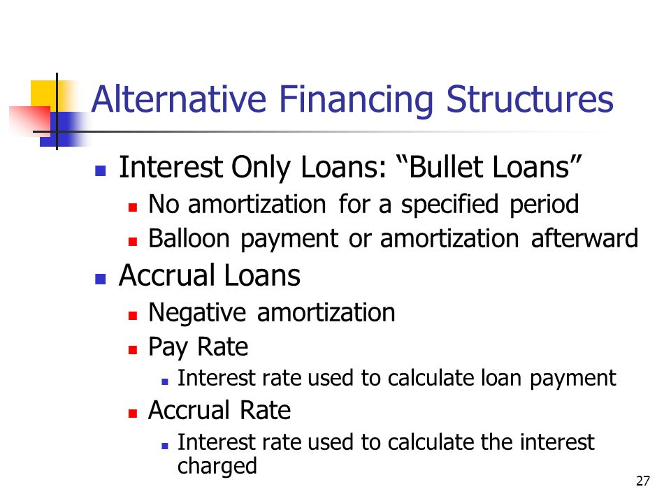 interest only balloon payment calculator simple loan calculator