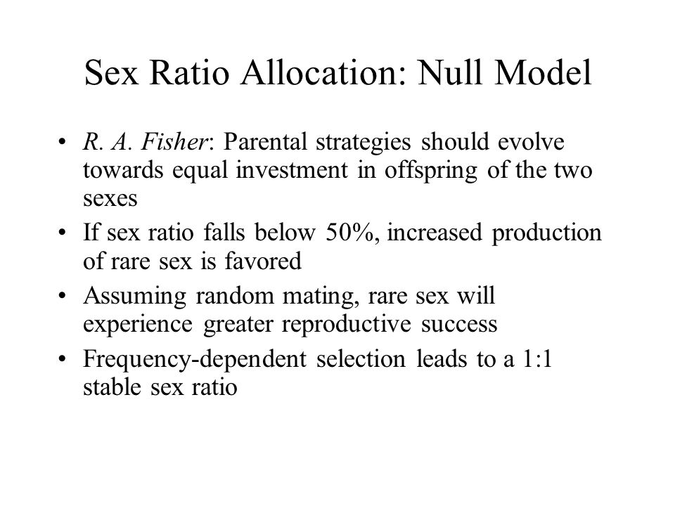 Experimental evolution of reduced sex ratio adjustment under local mate competition