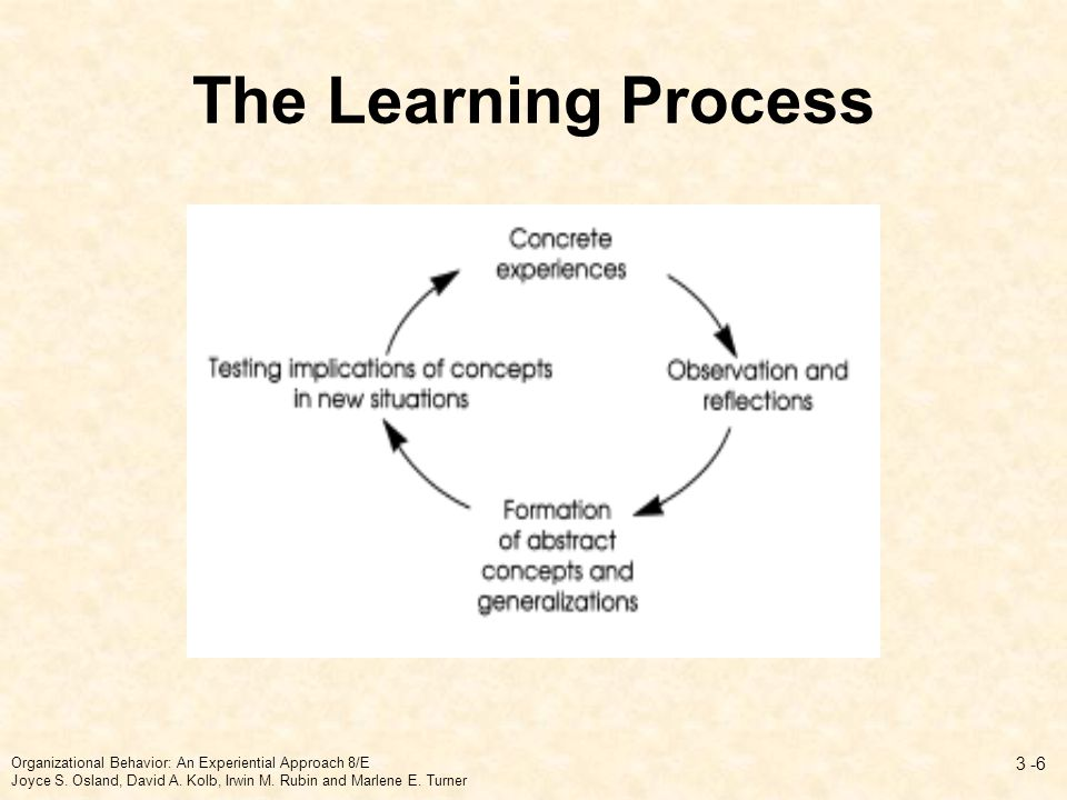 And Organizational Learning Ppt Video Online Download