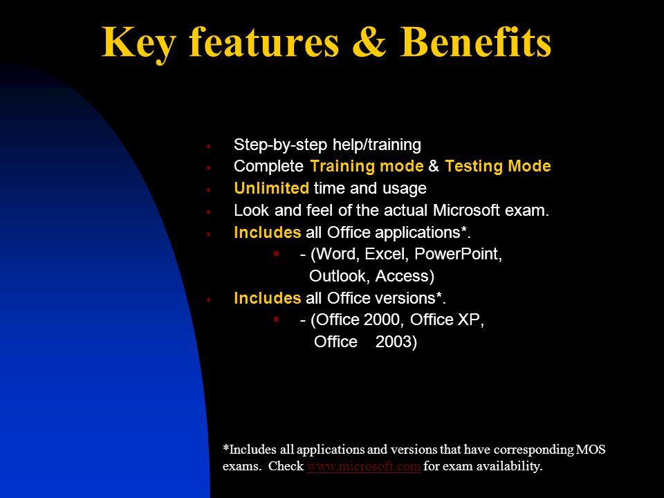 Certiprep Practice Test Ppt Video Online Download
