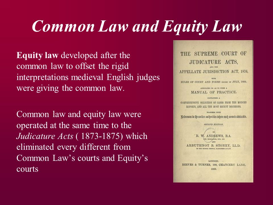 roles of law and courts in Court role and structure federal courts hear cases involving the constitutionality of a law, cases involving the laws and treaties of the us ambassadors and public ministers, disputes between two or more states, admiralty law, also known as maritime law, and bankruptcy cases.