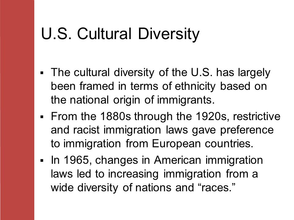"""Stratification: """"Race"""" and Ethnicity - ppt download"""