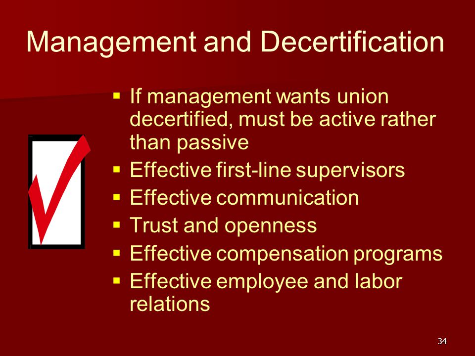 The Evolution Of Labor Unions Ppt Video Online Download