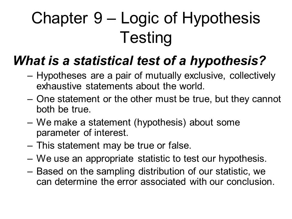 university of phoenix math 233 statistics hypothesis testing Free essay: hypothesis testing mth 233/elementary statistics abstract in this paper, team a will be determining and discussing how there will be an psychological testing paper university of phoenix psy/475: psychological test and measurements mu10bsp10 psychological testing paper.