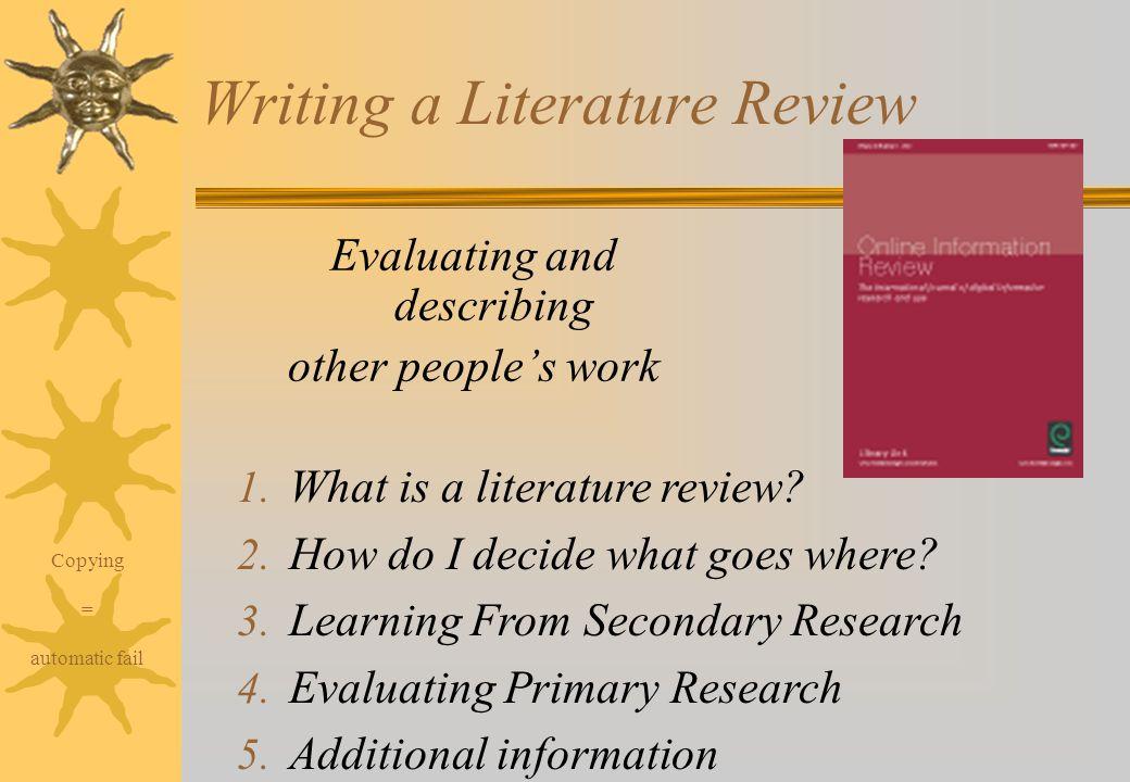 reading essay sample nursing program