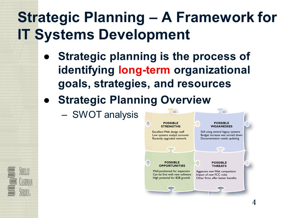 an analysis of the business sub system within the ibm firm 43 service business analysis imh is a part of the information industry, and specializes in providing information management systems and technology for business processes we envision that a converged information industry operating within the context of an advanced information infrastructure will be a huge boost for us businesses.
