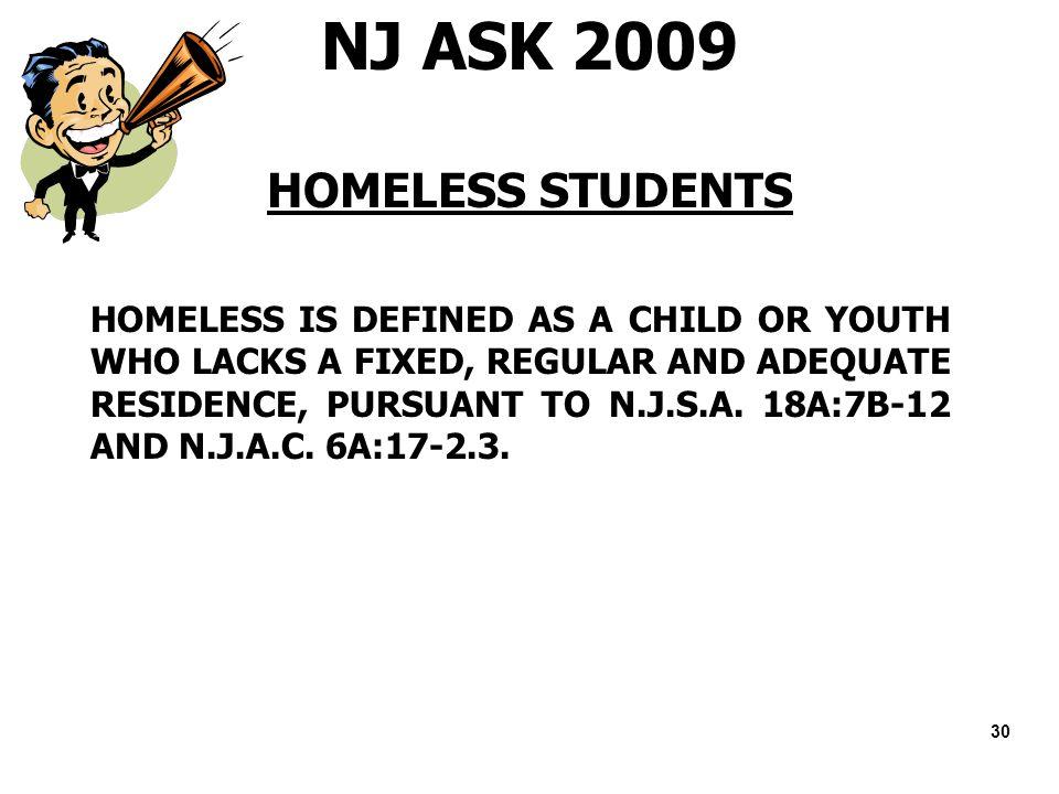 welcome district test coordinator training ppt download rh slideplayer com NJ Ask 2014 Dates Reference Sheet NJ