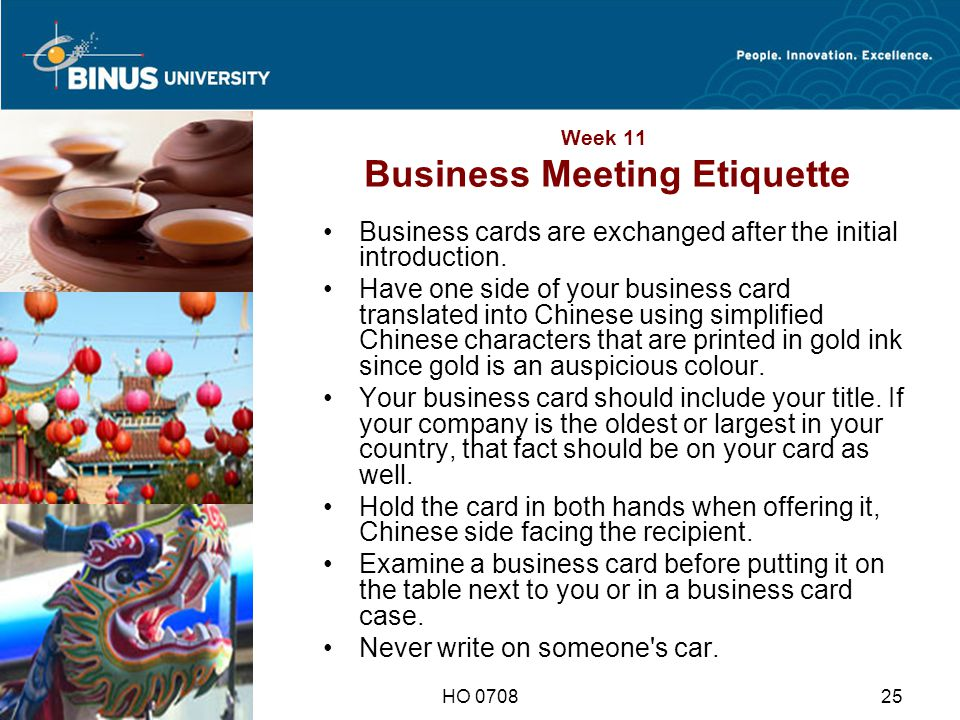 Getting To Know Each Others China Japan South Korea Week Ppt Download