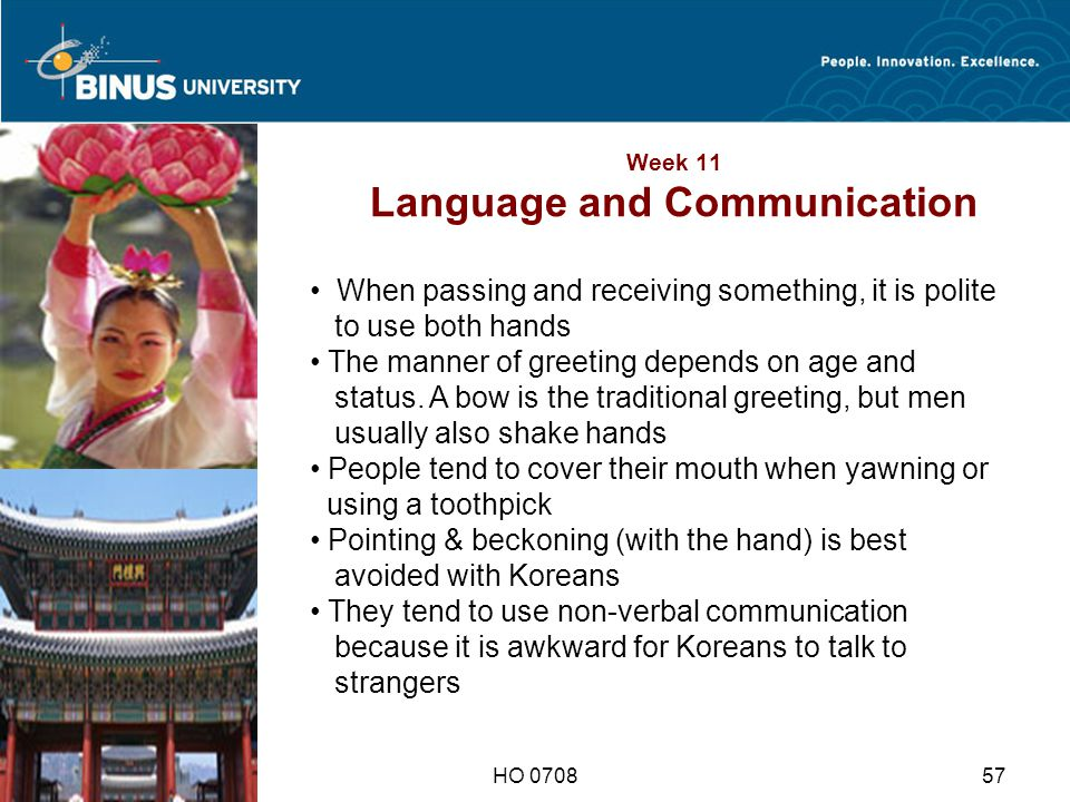 Getting to know each others china japan south korea week ppt download week 11 language and communication m4hsunfo