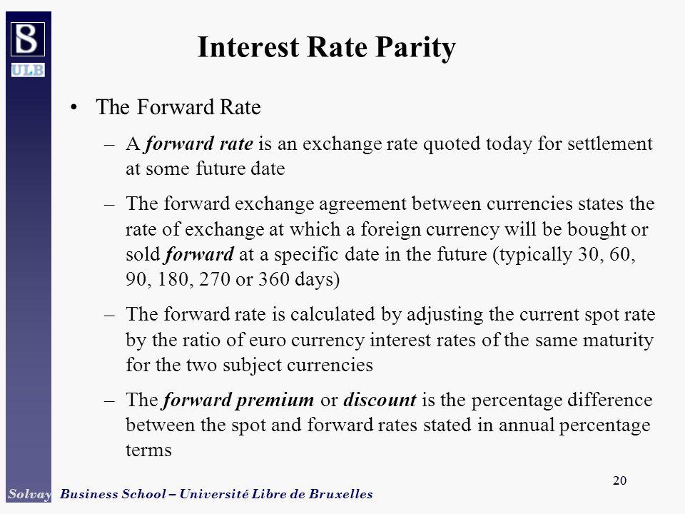 International Finance Ppt Video Online Download