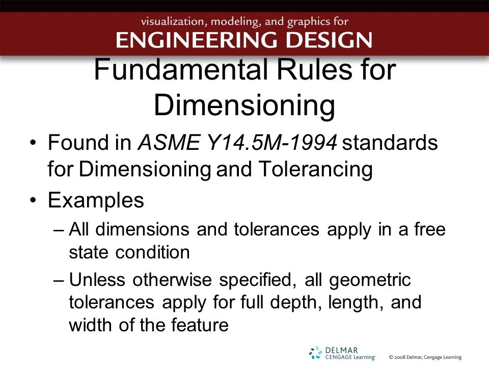 geometric dimensioning and tolerancing pdf free download