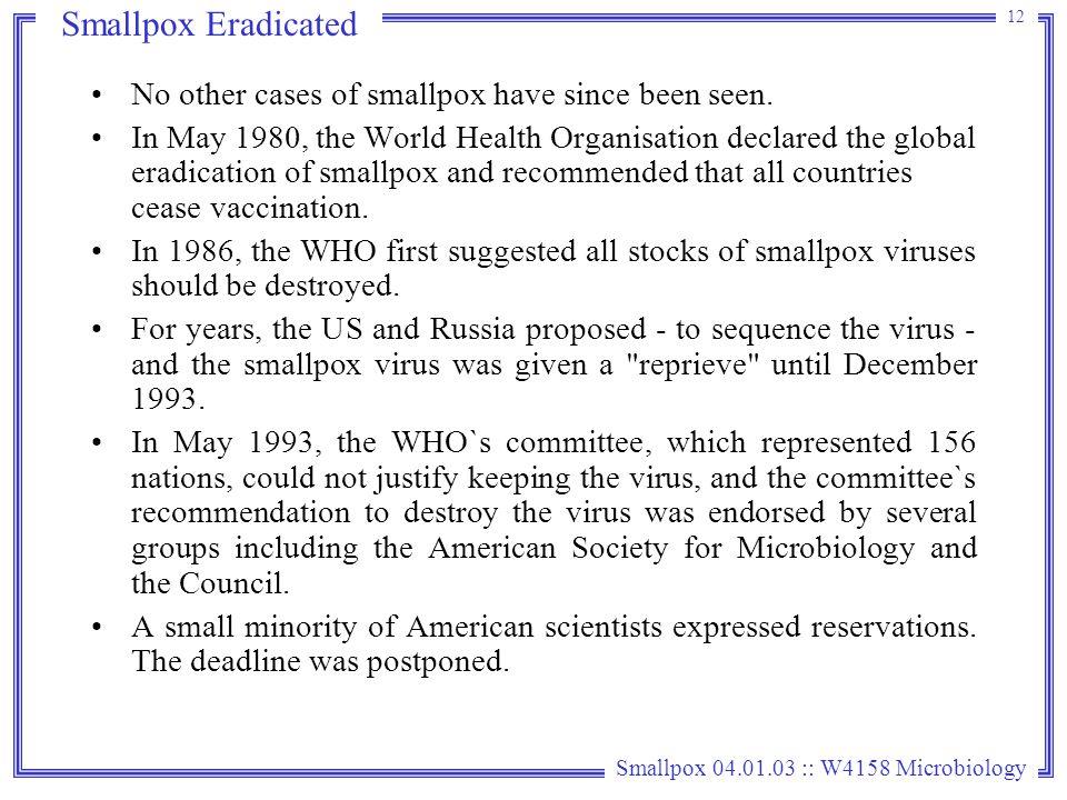 Smallpox Jay Mung Celia Rivera Christopher Rinn  - ppt download