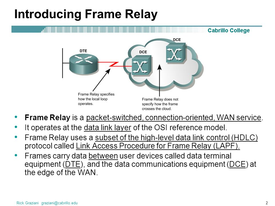 Kevin large 1 frame-relay. Kevin large 2 what is frame-relay frame.