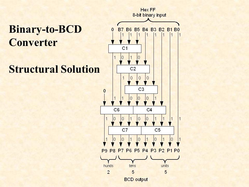 pdf to ppt online converter online