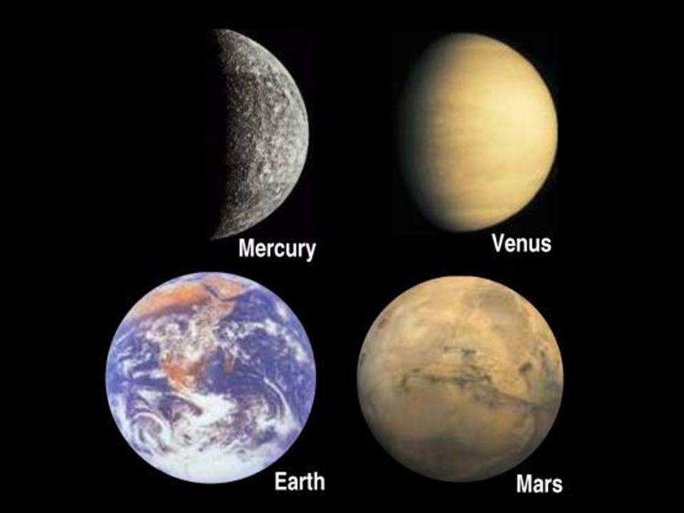 картинки меркурий венера земля марс том