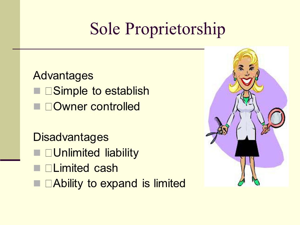 Ownership Of A Cooperative Interest Is Personal Property
